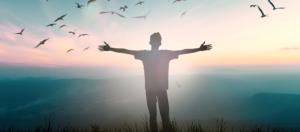 عزت نفس چیست؟